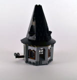 9468 Vampyre Castle Review 43