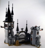 9468 Vampyre Castle Review 45