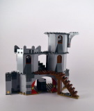 9468 Vampyre Castle Review 61