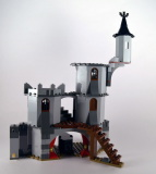 9468 Vampyre Castle Review 62