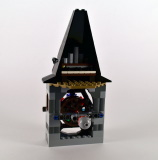 9468 Vampyre Castle Review 68