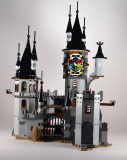 9468 Vampyre Castle Review 70