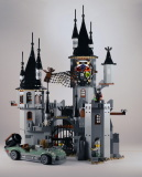 9468 Vampyre Castle Review 75
