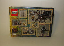 9470 Shelob Attacks Review 02