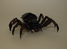 9470 Shelob Attacks Review 39