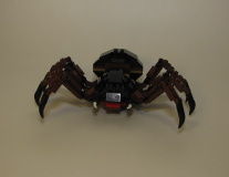 9470 Shelob Attacks Review 40