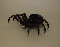 9470 Shelob Attacks Review 41