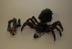 9470 Shelob Attacks Review 46