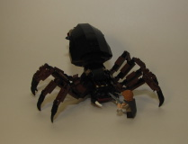 9470 Shelob Attacks Review 49
