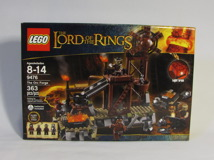 9476 The Orc Forge Review 01
