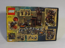 9476 The Orc Forge Review 02