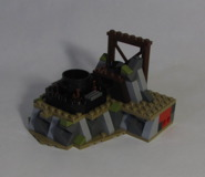 9476 The Orc Forge Review 10