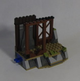9476 The Orc Forge Review 19