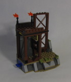9476 The Orc Forge Review 20