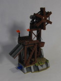 9476 The Orc Forge Review 22