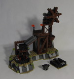 9476 The Orc Forge Review 23