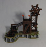 9476 The Orc Forge Review 24