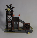 9476 The Orc Forge Review 26