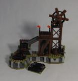 9476 The Orc Forge Review 28