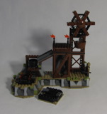 9476 The Orc Forge Review 29