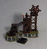 9476 The Orc Forge Review 30