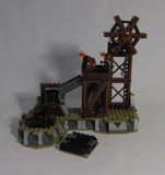 9476 The Orc Forge Review 31
