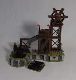 9476 The Orc Forge Review 32