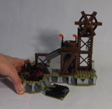 9476 The Orc Forge Review 33