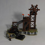 9476 The Orc Forge Review 34