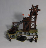 9476 The Orc Forge Review 35