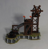 9476 The Orc Forge Review 36