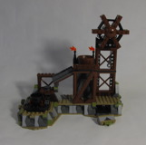 9476 The Orc Forge Review 37