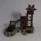 9476 The Orc Forge Review 38