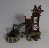 9476 The Orc Forge Review 39